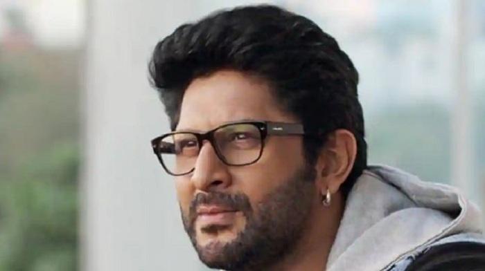 Arshad Warsi, Movies, Bollywood, comedy, Nanga Pir, Kashmir