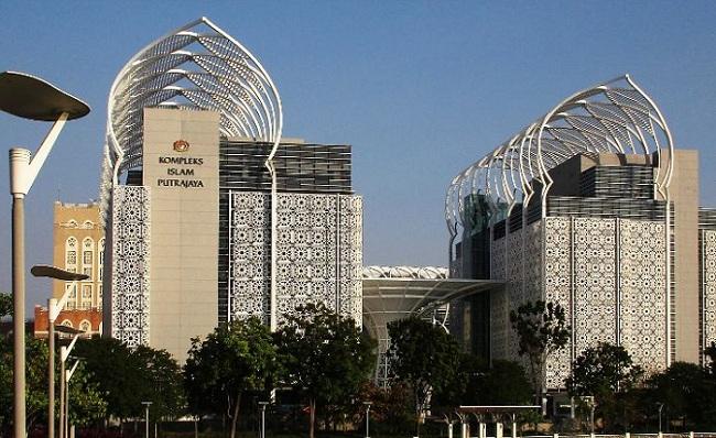 Islamic Development Department , Malaysia ,Jakim, Islam , Blasphemy, Hinduism