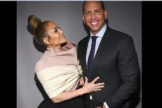 Jennifer Lopez , Alex Rodriguez, songs, India, engagement pics, ring