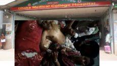 Ramendra Chandra Talukdar, Hindu School teacher, Minority Hindus, Bangladesh, Murder, BDMW,