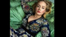 Singer, Adele, Husband Simon Konecki, Son Angelo, Divorce split, latest news, music, album Hello