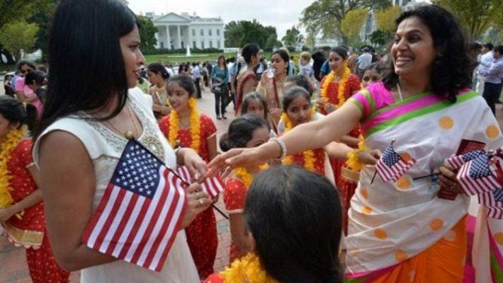 Hinduphobia, zenophobia, racism, US, Hinduism, The College of New Jersey,Ian Krietzberg, Menstruation, feet,
