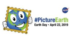 Earth Day 2019, NASA, #PictureEarth , Contest,