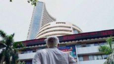 Bombay Stock Exchange ,BSE, Kunal Kamra, Comedian, Narendra Modi, BJP