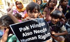 Pakistani, Afghan, Hindus, Sikhs, CAB, Indian Citizenship,Sikh, Hindu, Buddhist, Jain, Parsi and Christian, Bangladesh, Citizenship Bill