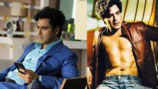 Jassi Jaissi Koi Nahin, Karan Oberoi, TV, rape case,