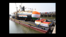 Scorpene Class submarine, Vela, India, launch,details, Indian defence