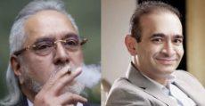 Nirav Modi, Vijay Mallya, extradition, UK, India, latest update, latest news
