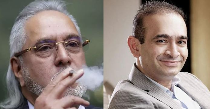 Nirav Modi, Vijay Mallya, extradition, UK, India, latest update, latest news