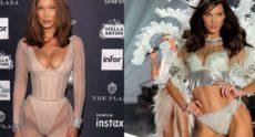 Bella Hadid, Gigi Hadid, controversy, Jerusalem, Israel, Palestinian, Muslim, UAE, Saudi Arab