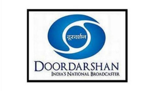 Akashvani Sangeet Sammelan, Bharat Ratna Pandit Bhimsen Joshi, Doordarshan, music, song