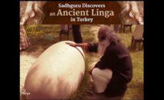 Sadhguru, Turkey, Shivalingam, Muslim, Islam, Invasion, India, Northern India