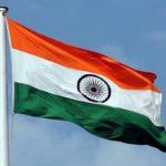 Anti Radiation Missile,RUDRAM, India, Wheeler Island, Odisha