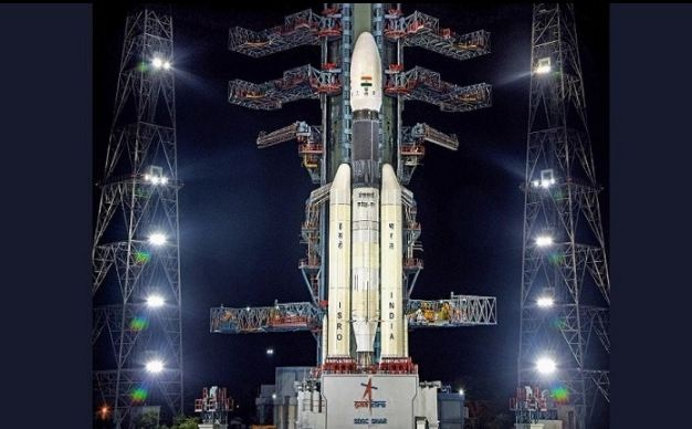 ISRO, UAE Space agency, UAE India space cooperation, Chandrayaan 2, space research, moon mission, latest news