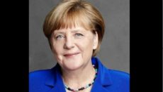 German Chancellor, India,Germany, Angela Merkel, business ties, cooperation,energy