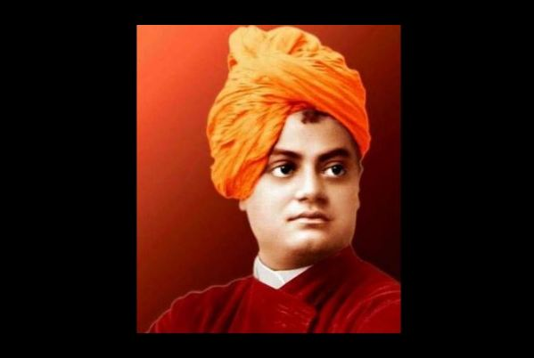 Swami Vivekananda, Historical speech, movie, fake news, videos, Facebook, WhatsApp, Twitter, Social media, Namta Gupta