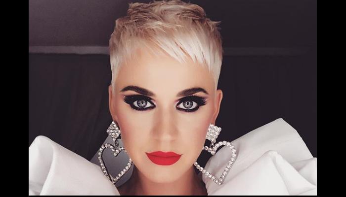 Katy Perry, Orlando Bloom, Never Worn White, latest music, films, pregnancy