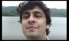 Nepotism, Music mafia, nepotism, Bollywood, Sonu Nigam, Kangana Ranaut, latest news, Abu Salem, Marina Kanwar, allegations