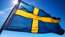 Sweden riots, Quran burning, Muslims, Far Right, Malmo, Mosque riots 2008,Rasmus Paludan, Hard Line